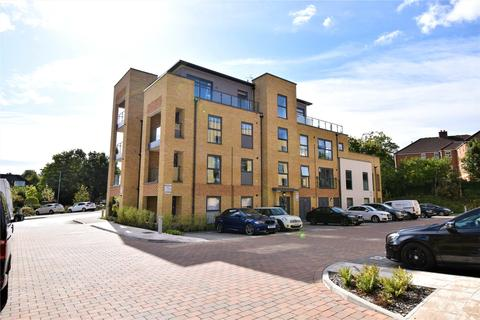 2 bedroom apartment for sale - Sterling Square, Broad Lane, Bracknell, Berkshire, RG12