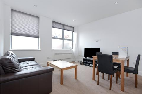 2 bedroom apartment to rent - Katesgrove Court, 77 Basingstoke Road, Reading, Berkshire, RG2