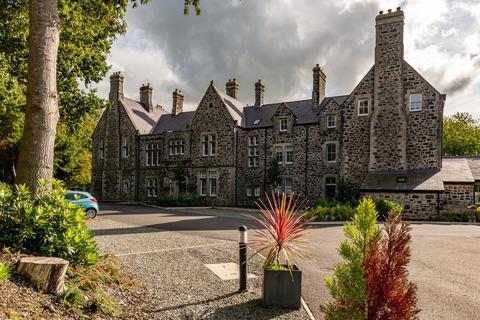 2 bedroom apartment for sale - Plas Y Coed, Bangor, Gwynedd, LL57