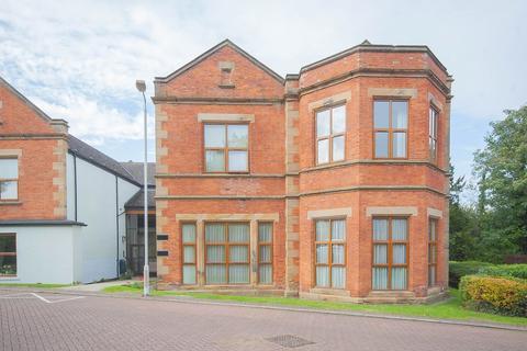 1 bedroom flat for sale - Sandal Hall Mews, Sandal