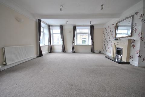 2 bedroom apartment to rent - Morpeth Street, Queensbury
