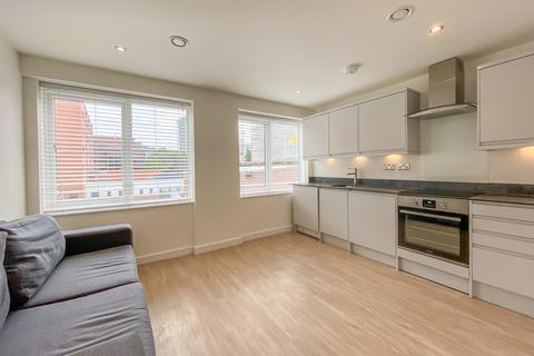 1 bedroom apartment to rent - Spectrum House, Woking