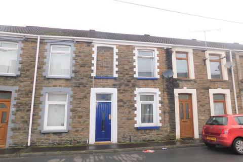 2 bedroom terraced house for sale - Henry Street, Neath