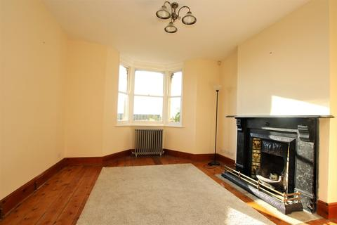 3 bedroom semi-detached house to rent - Church Hill, Timsbury