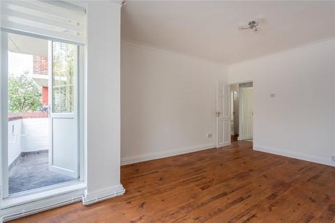 2 bedroom flat for sale - Richborough House, Pembury Road, London, E5