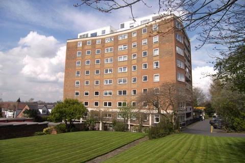 2 bedroom apartment for sale - Sandmoor Court, Leeds, West Yorkshire