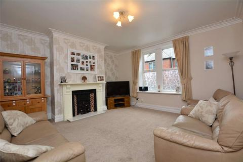 3 bedroom terraced house for sale - Carlisle Road, Pudsey, West Yorkshire