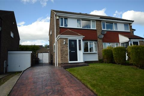 3 bedroom semi-detached house for sale - Low Shops Lane, Rothwell, Leeds, West Yorkshire