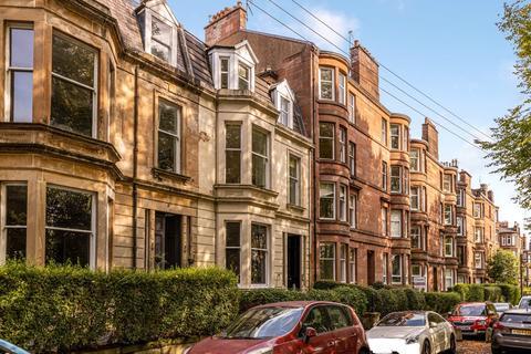 2 bedroom apartment for sale - 1st Floor, Striven Gardens, North Kelvinside, Glasgow