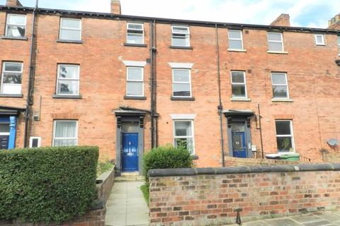 1 bedroom flat share to rent - Midland Road, Leeds