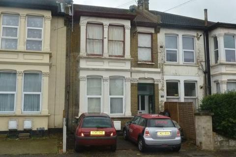 Studio for sale - York Road, Southend-On-Sea