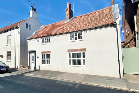 3 bedroom link detached house for sale - The Old Post Office