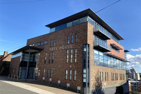 2 bedroom apartment for sale - 0, Keel House, Garth Heads, Newcastle Upon Tyne, Tyne & Wear