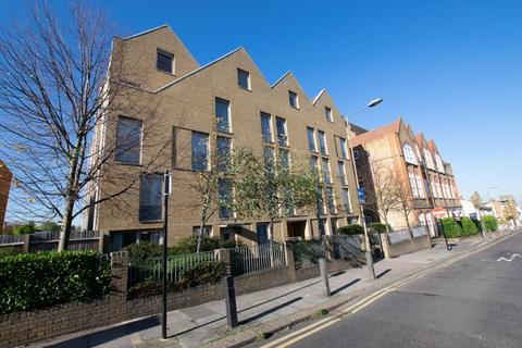2 bedroom apartment for sale - Bloomfield Road, Plumstead