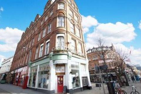 1 bedroom flat to rent - Carlton Buildings