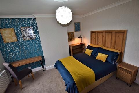 1 bedroom apartment to rent - Derbyshire Lane, Hucknall