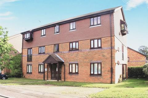 1 bedroom flat for sale - Woodfall Drive, Crayford