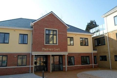 1 bedroom retirement property to rent - Parkstone Road, , Poole
