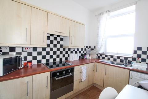 2 bedroom flat to rent - Sussex Street, Blyth