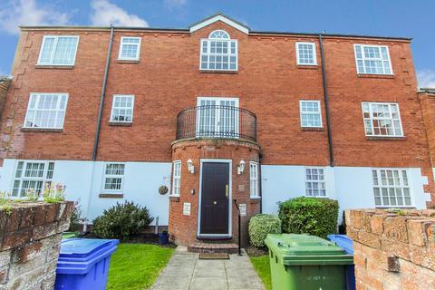 2 bedroom apartment to rent - Victoria Mews, Blyth