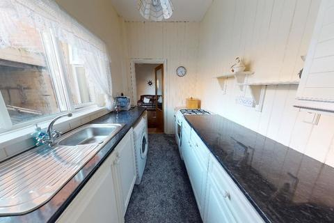 2 bedroom apartment for sale - Roman Road