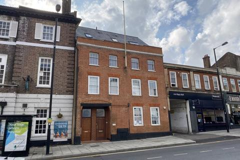2 bedroom flat to rent - High Street, Barnet