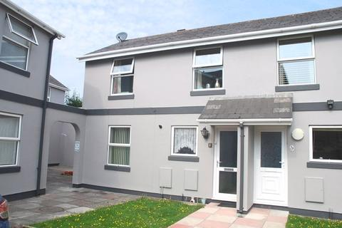 2 bedroom semi-detached house - St Marychurch, TORQUAY