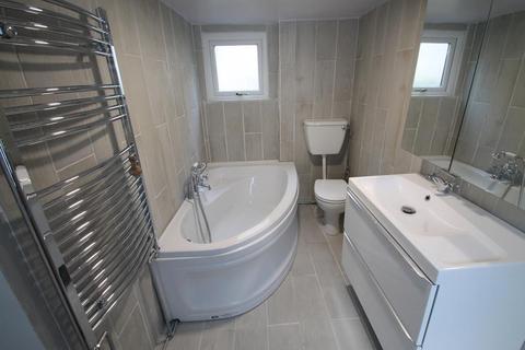 3 bedroom end of terrace house - Railway Terrace, Blaina, Blaenau Gwent, NP13 3BU