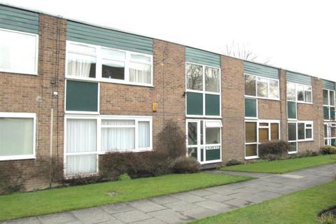 1 bedroom apartment for sale - Greenview Court, Davies Avenue, Roundhay, LS8 1LA
