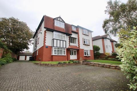 2 bedroom apartment for sale - Dowhills Road, Blundellsands, Liverpool, L23