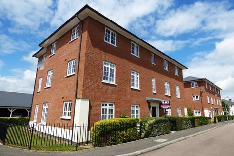 2 bedroom flat to rent - Kelso Close  , Rayleigh, Essex