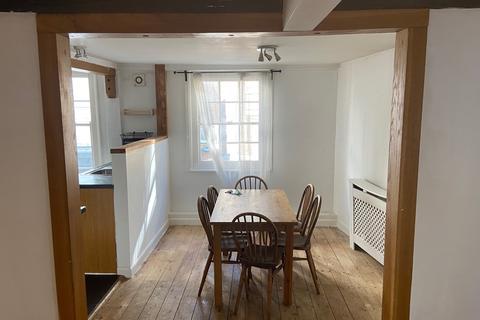 1 bedroom flat to rent - 7, The Pantiles, Tunbridge Wells