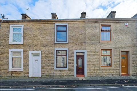 3 bedroom terraced house to rent - Clayton Street, Great Harwood, Lancashire, BB6