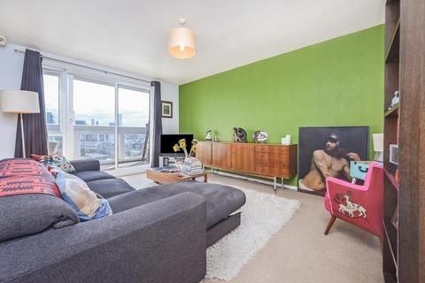 2 bedroom flat for sale - Fern Street, London E3