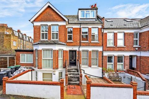 2 bedroom flat for sale - Oakfield Road, London N4