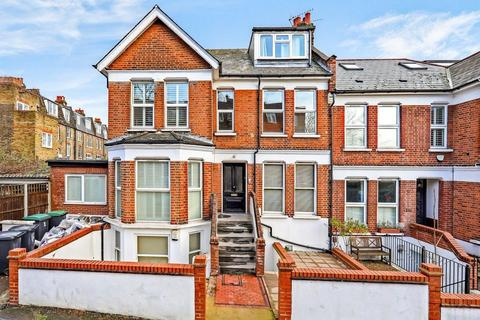 2 bedroom flat - Oakfield Road, London N4