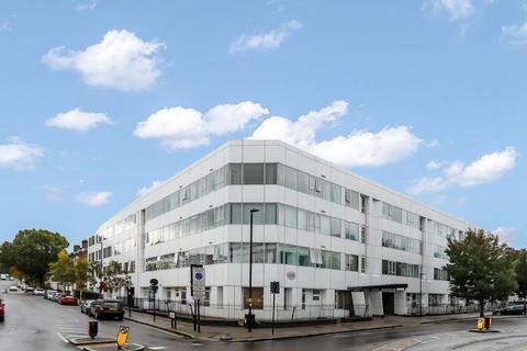 3 bedroom flat for sale - Drayton Park, London N5