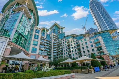 1 bedroom flat for sale - St. George Wharf, London SW8