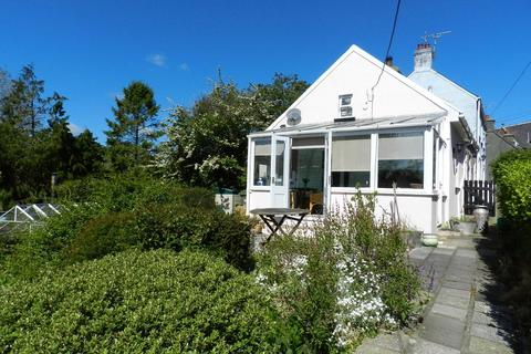 2 bedroom semi-detached house for sale - Mary's Cottage, Rectory Road, Llangwm, Haverfordwest