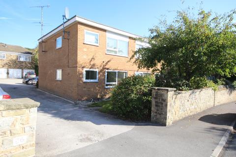 1 bedroom ground floor flat to rent - Flat 7, 36 Millhouses Lane, Millhouses, Sheffield, S7 2HB