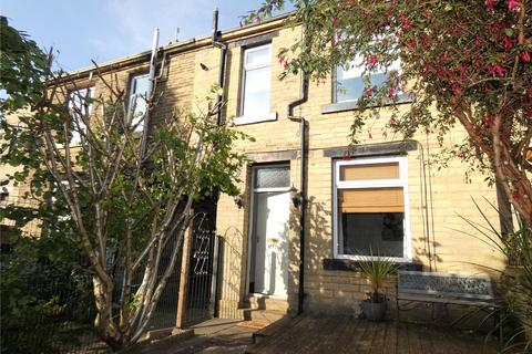 2 bedroom terraced house for sale - Watmough Street, Great Horton, Bradford, BD7