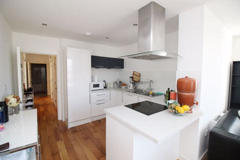 2 bedroom apartment to rent - The Boulevard, Crawley
