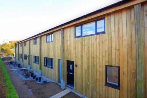 3 bedroom house to rent - 2 Penpillick Barn, Par