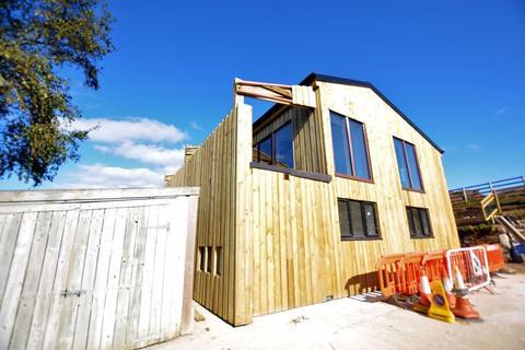 3 bedroom house to rent - 1 Penpillick Barn, Par