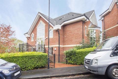 2 bedroom apartment for sale - Hurlingham Road, Bristol - REF#00011401