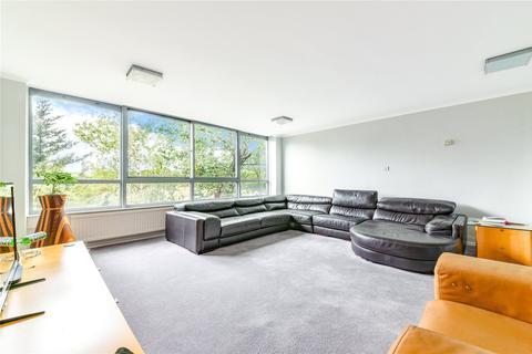 5 bedroom house - Vanbrugh Park, Greenwich, London, SE3