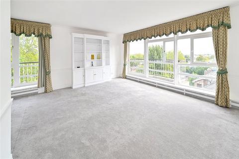 3 bedroom flat for sale - Sheringham, St. Johns Wood Park, London, NW8