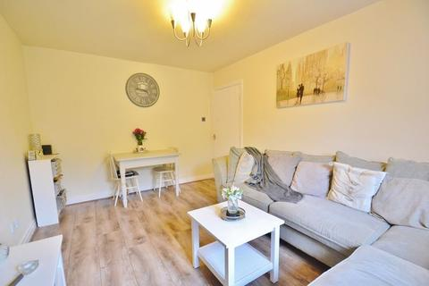 2 bedroom apartment for sale - Maranatha Court, Barton Road