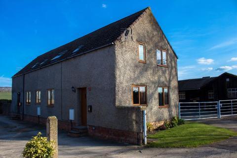 2 bedroom semi-detached house to rent - Court Road, Brockworth, Gloucester, GL3
