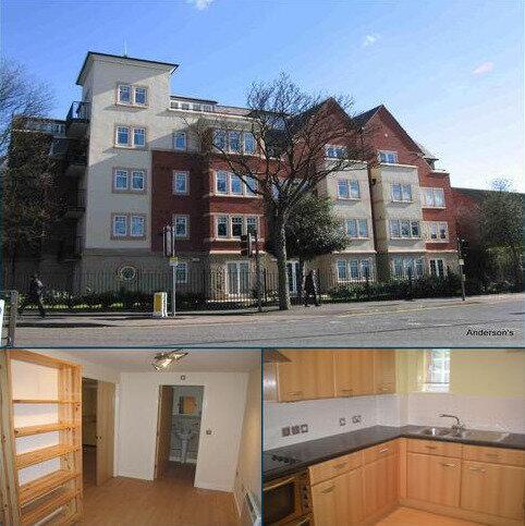 2 bedroom flat to rent - Clarendon Park